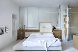 bedroom pendant light derickeisele co