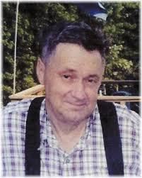 Duane Anderson Obituary - Atlantic, Iowa | Roland Funeral Service
