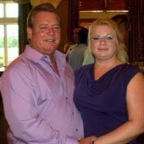 Mrs. Brandy Marjorie Smith Obituary - Visitation & Funeral Information