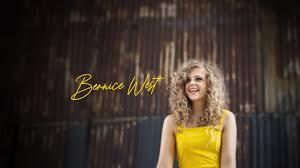 Bernice West Live Stream - YouTube