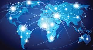 Approach Towards International Market, Trade and Investments – R - WBOC-TV  16, Delmarvas News Leader, FOX 21 -