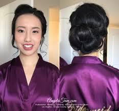 makeup artist angela tam