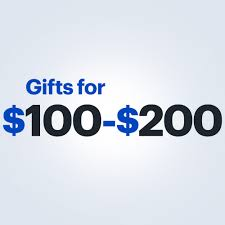 gift ideas 2020 best gifts to give
