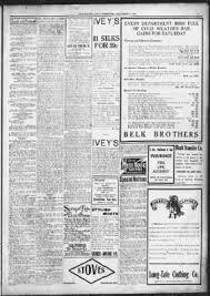 The Charlotte Observer from Charlotte, North Carolina on November 7, 1908 ·  5