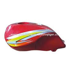 china motorcycle fuel tank oem parts