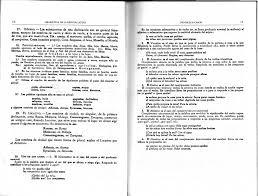 106062336 fiol valenti gramatica latina