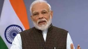 देश से बोले पीएम मोदी, 21 दिनों का ...
