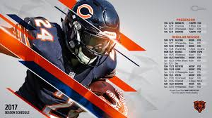 chicago bears wallpaper 2018 60 images