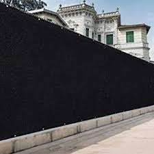 Amazon Ca Privacy Fence Screen