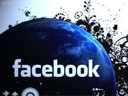 صور فيس بوك 2020 اجدد صور للفيس بوك لهذا العام صباح الورد