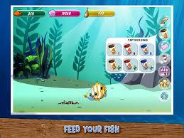 tanked aquarium game apprecs
