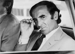 Charles Aznavour, known as France's Sinatra, dies at 94 - The ...