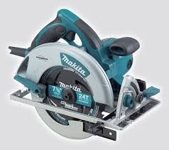 Makita Product Details 5007mgk 185mm 7 Circular Saw