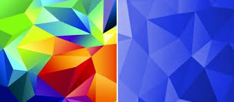 samsung galaxy s5 official hd wallpapers
