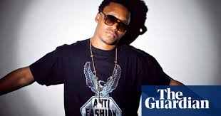 Lupe Fiasco: 'I have the right to speak out' | Angus Batey | Music ...