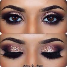 so cute makeup inspiration by beth b