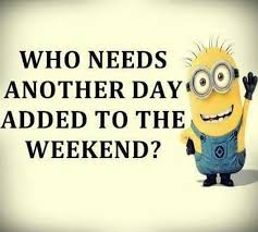 today top funny minions pm sunday