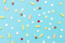 Can You Get a Cipro Prescription Online? - PlushCare