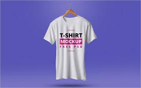 apparel mockups psd designs templates