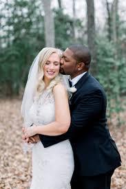 Molly Smith Wedding Photography
