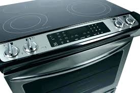 electric stove top double wont covers