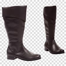 riding boot knee high boot shoe