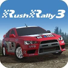 best websites to download pc games Rush Rally 3 etaleteller
