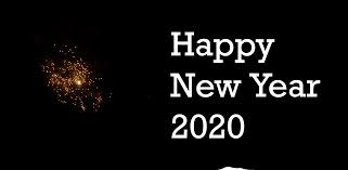 happy new year english wishes and quotes iwishingyou
