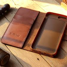 wallet iphone case leather iphone 7