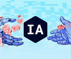 Las 25 mejores películas sobre inteligencia artificial | Código ...