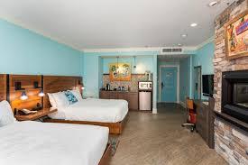 margaritaville island hotel pigeon