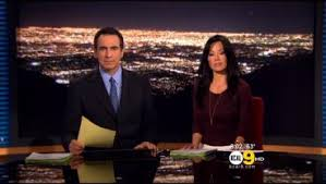 Sharon Tay, Rick Garcia And Evelyn Taft Will Move From Nights On KCAL9 To  Mornings On CBS2 – CBS Los Angeles