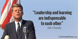 jfk quotes on success quotesgram