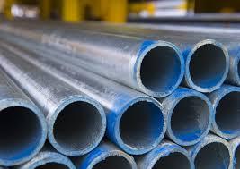 Pipe Fittings Valves Steel Tube