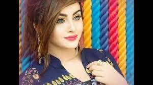 صور بنات حلوات اجمل صور بنات محجبات محجبات
