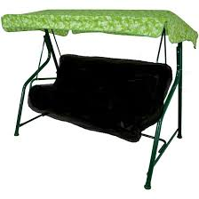 swing garden hammock cover 189 cm