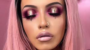 jeffree star makeup tutorial saubhaya