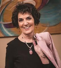 Linda Ann Smith, MD, F.A.C.S. – comprehensive breast care