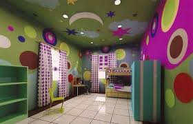 Ceiling Decorations For Kids Room Latest House Design