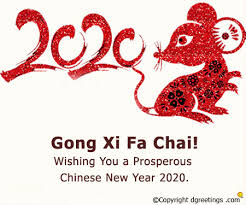 chinese new year quotes chinese new year saying quotes dgreetings