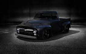 ford f100 wallpapers wallpaper cave