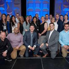 IDA Young Professionals Network - Photos   Facebook