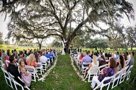 florida farm wedding venues gallery a