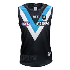 Buy 2020 Port Adelaide Power AFL Home ...