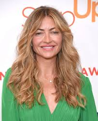 REBECCA GAYHEART at Step Up Inspiration Awards in Los Angeles 05/31/2019 –  HawtCelebs