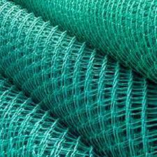 Chain Link Fence Price In Sri Lanka Wedabima Com
