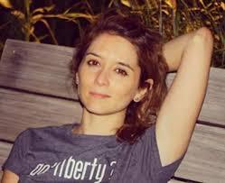 Isabel Díaz Ayuso - Página 12 Images?q=tbn%3AANd9GcR2NxUIQzYb6xBNioFlhxMvDCEpTzjdl5EYsw&usqp=CAU