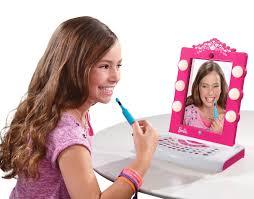 play barbie makeup kit games saubhaya