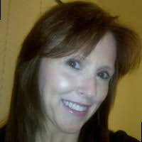 "90+ ""Twila"" profiles | LinkedIn"