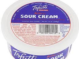 tofutti brand milk free imitation